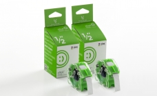 "zRoll™ 1/2"" – 2-Pack"